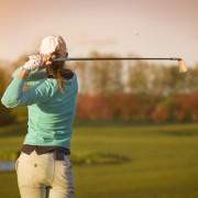 Denver Womens Golf